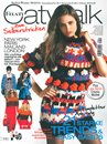 FILATI-Catwalk No. 6 (Herbst/Winter 2013/14)