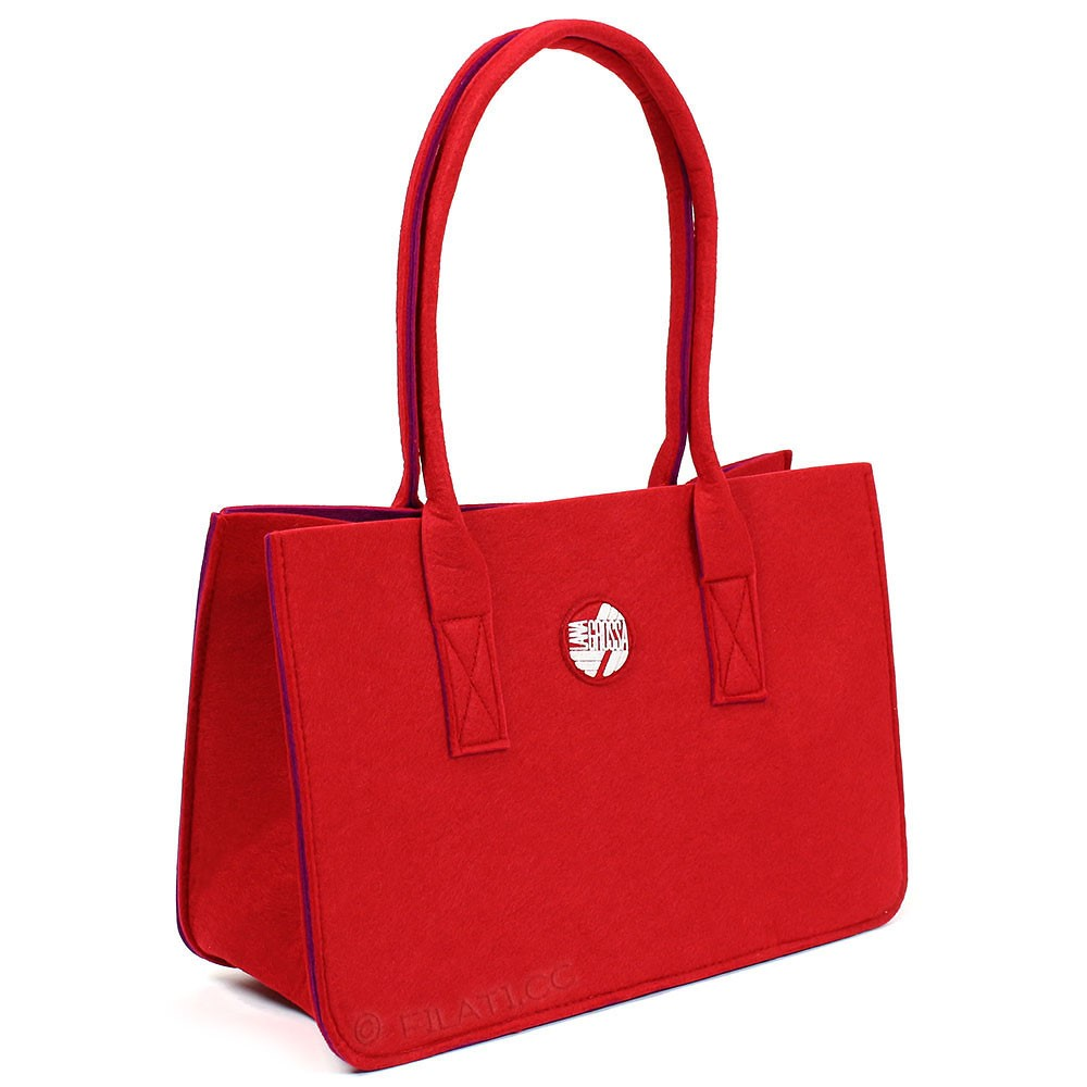 XL-Shopper von Lana Grossa