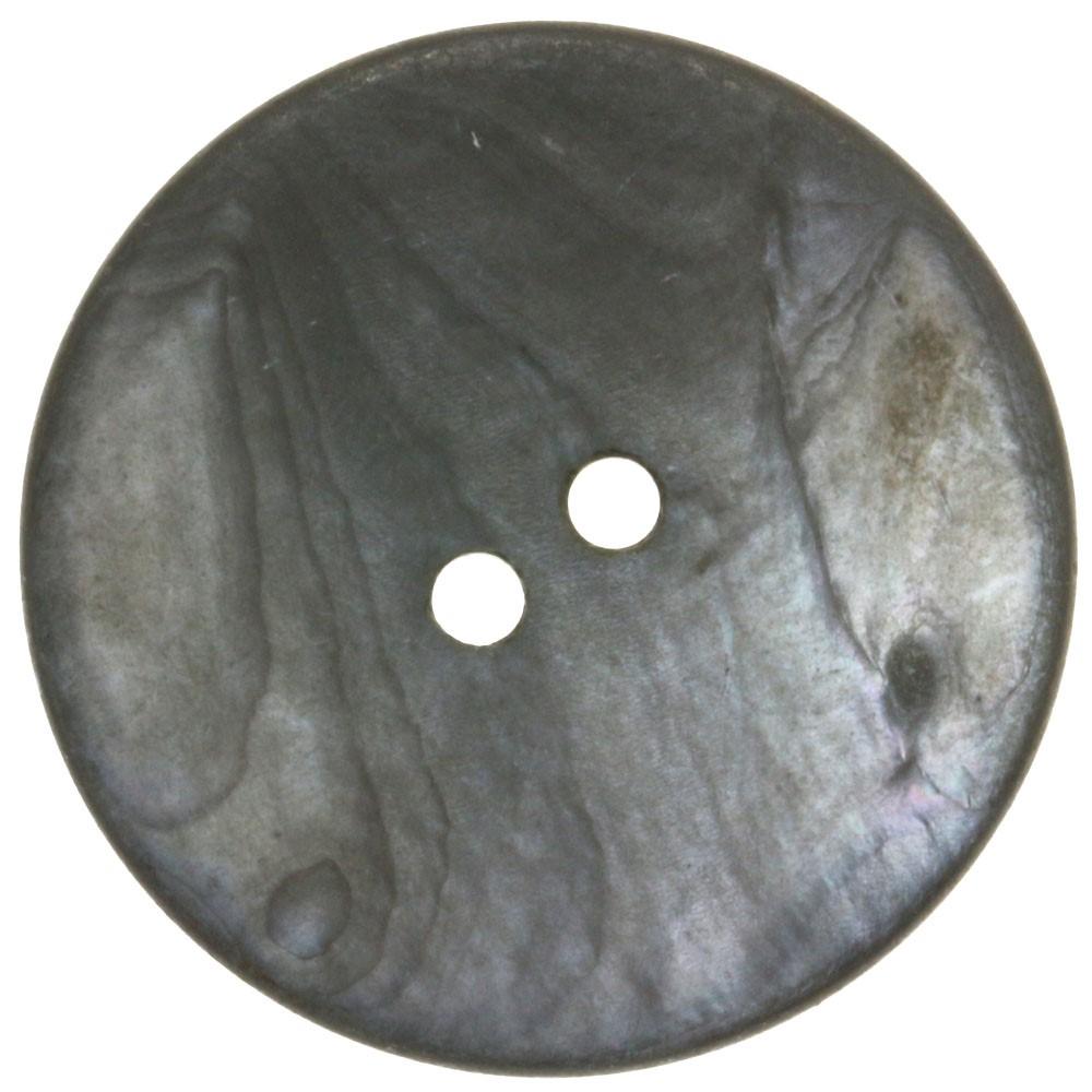 BUDKE 49/30mm   9264-Graphitgrau