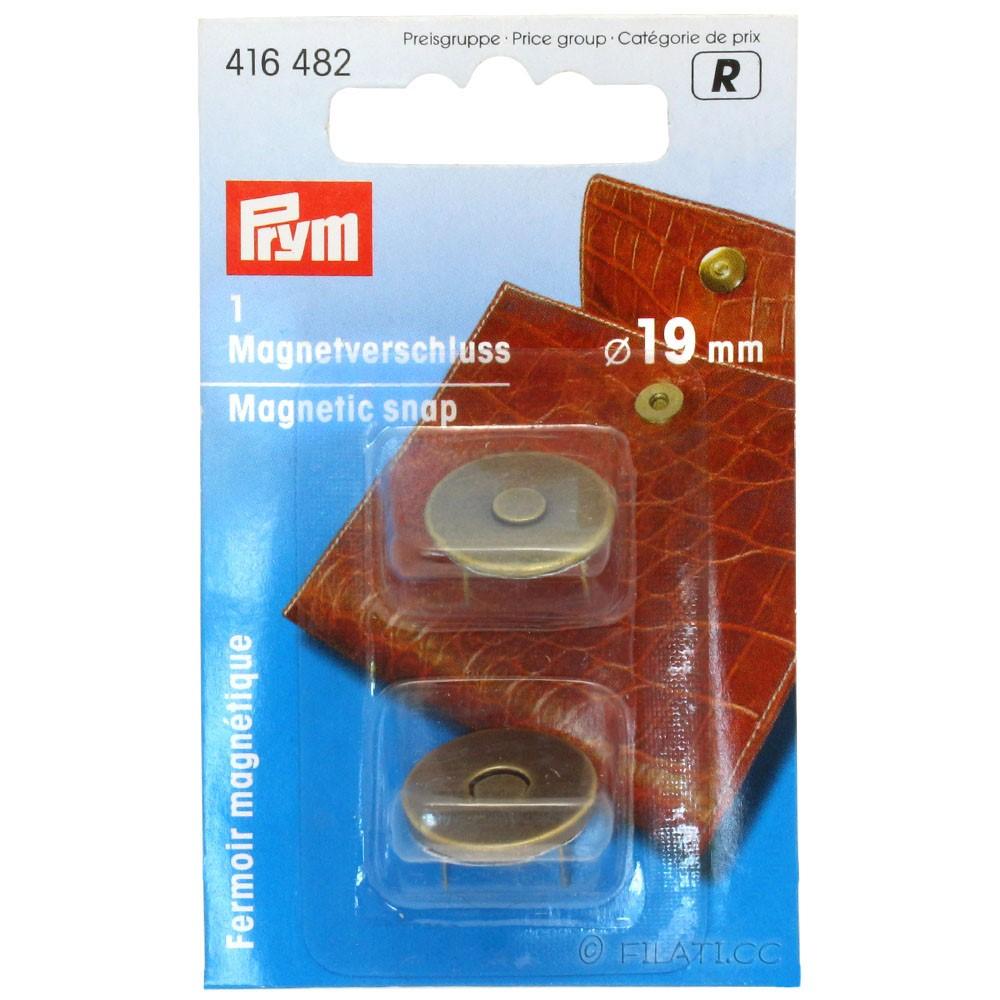 PRYM 416482/19mm