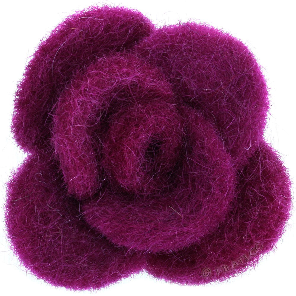 JIM KNOPF 12333/40mm | 04-Violett