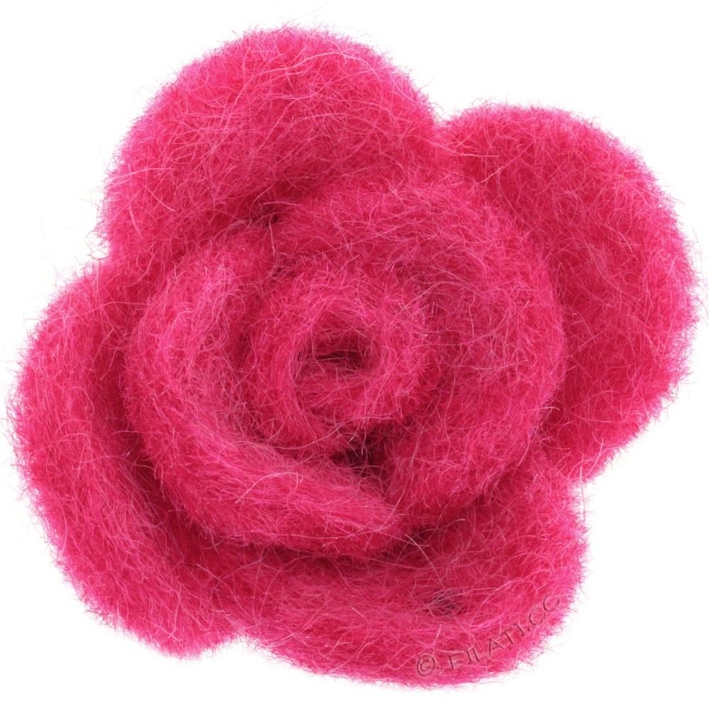 JIM KNOPF 12333/40mm | 07-Pink