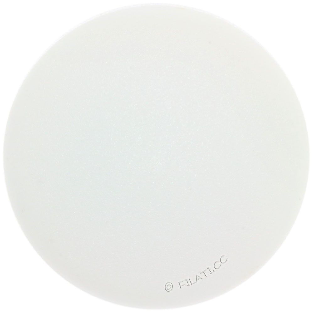 UNION KNOPF 34988/25mm