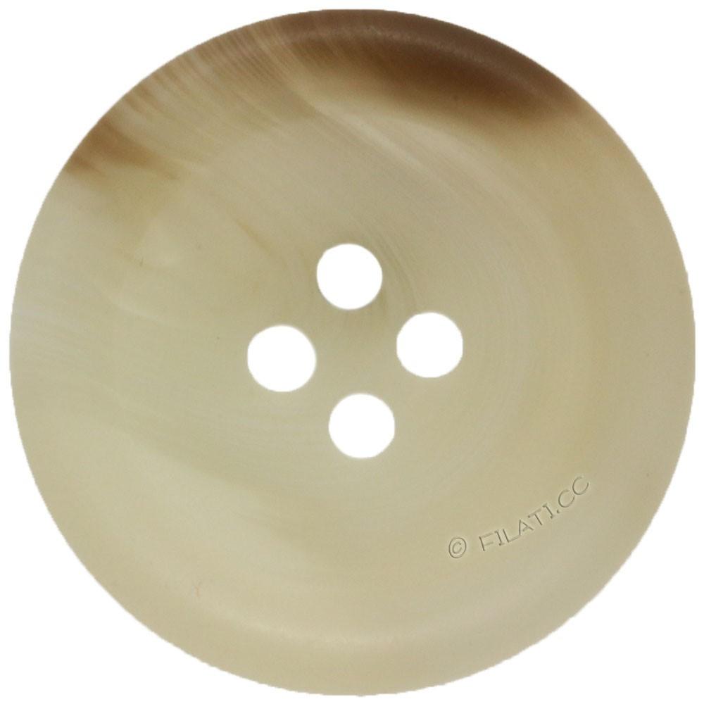 UNION KNOPF 39145/23mm