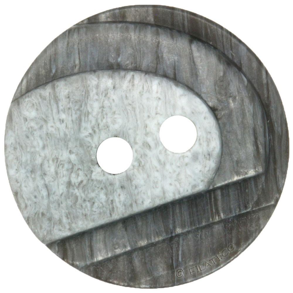 UNION KNOPF 45755/18mm