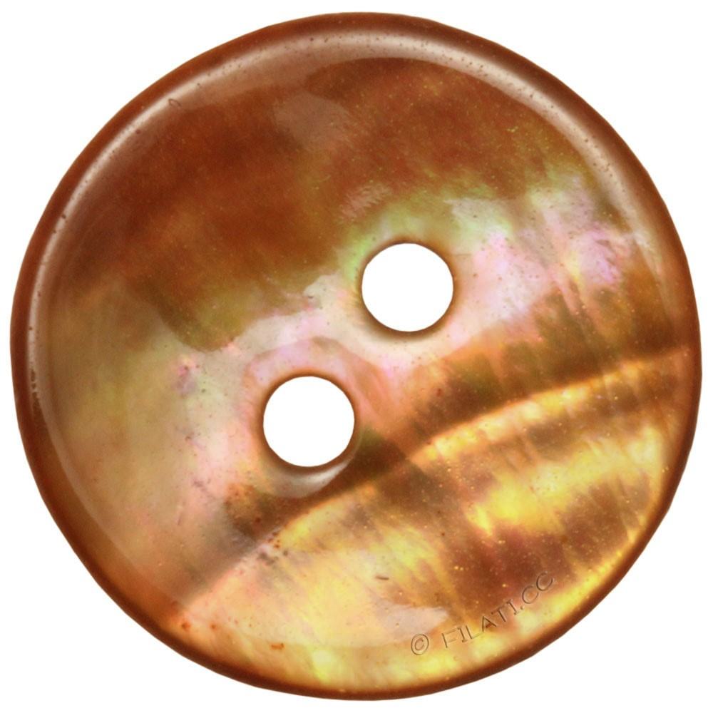 UNION KNOPF 46286/15mm