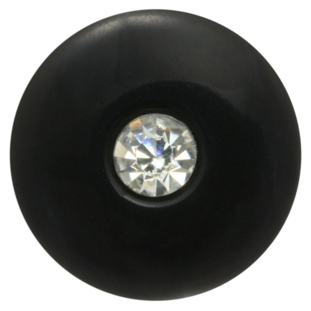 UNION KNOPF 48582/15mm