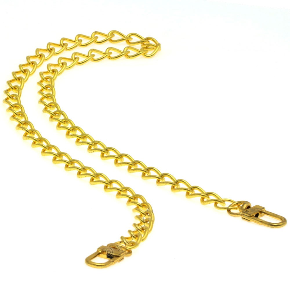 Kette Goldie 615140 | 140-gold