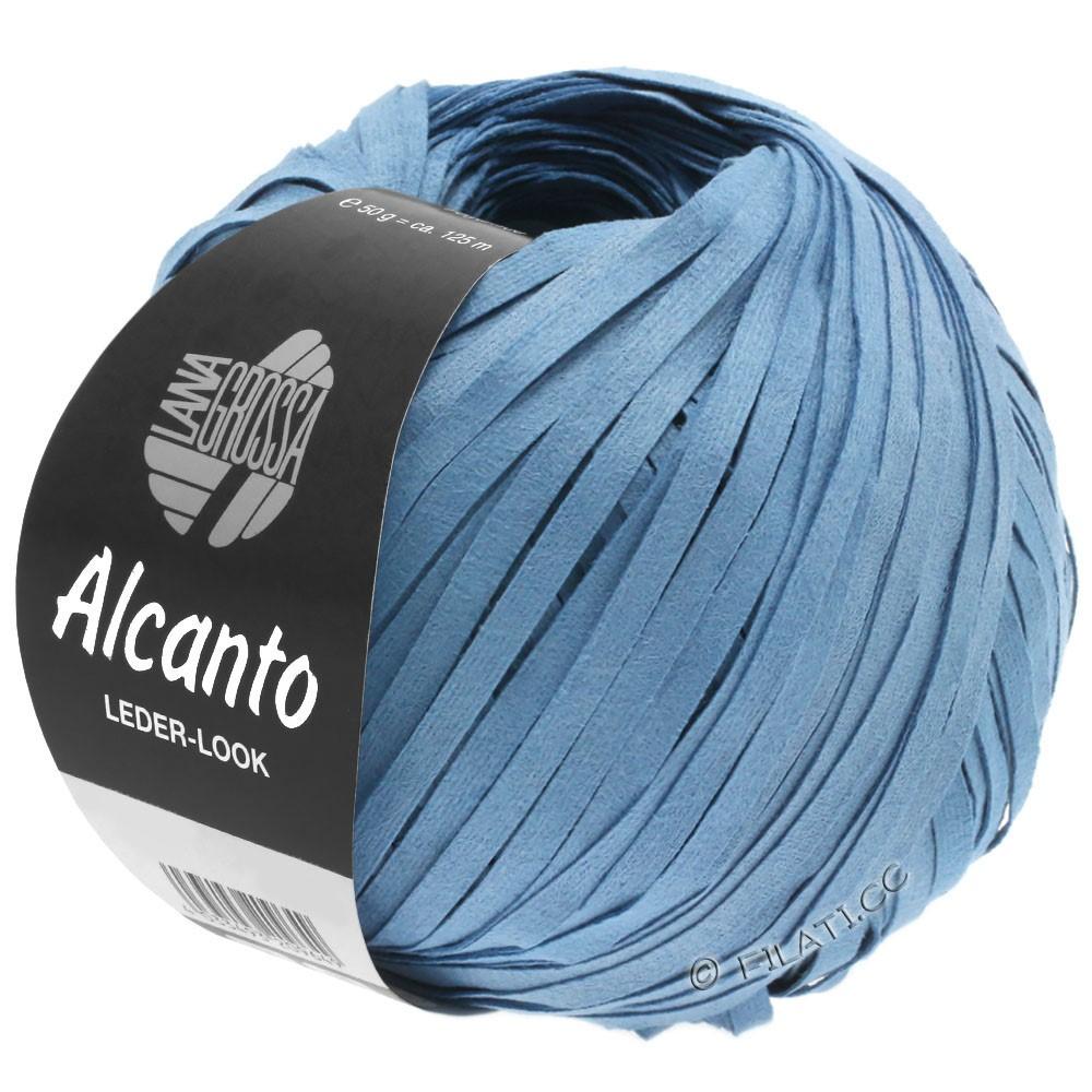 ALCANTO - von Lana Grossa | 05-Jeans