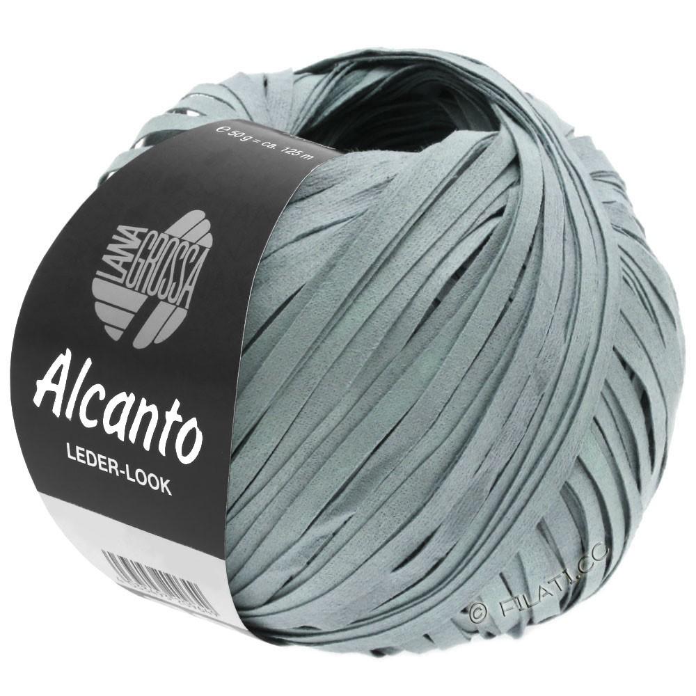 ALCANTO - von Lana Grossa   14-Grau