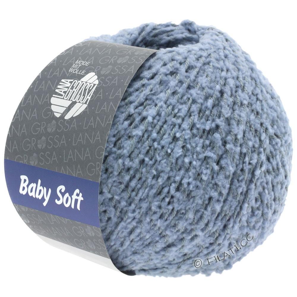 BABY SOFT - von Lana Grossa | 10-Jeans