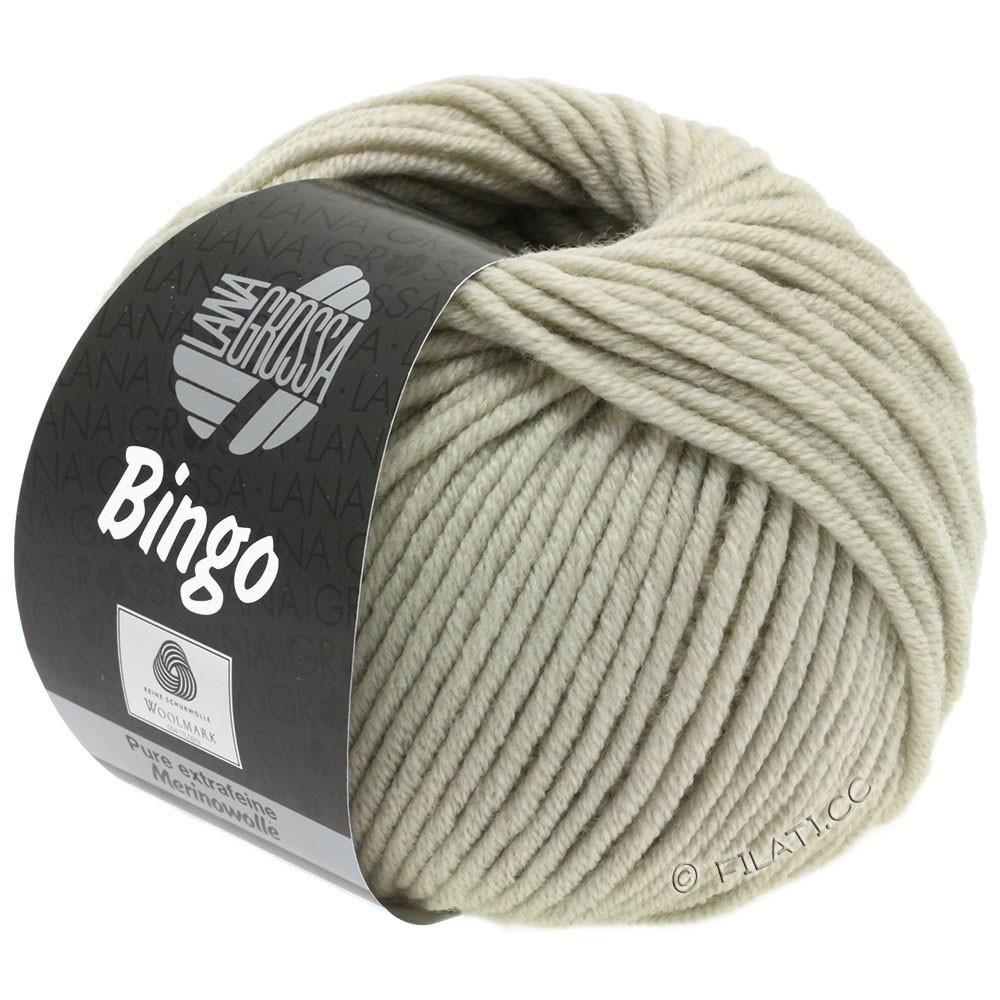 BINGO  Uni/Melange von Lana Grossa