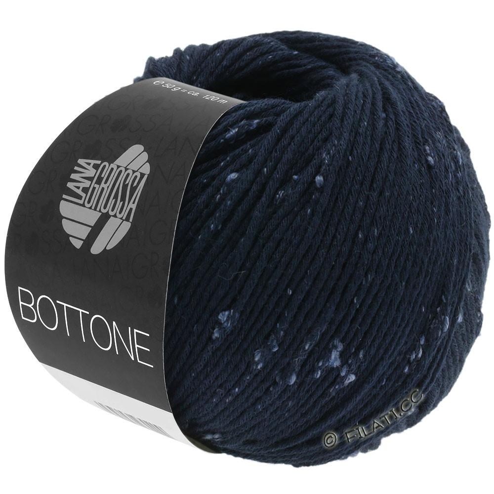 BOTTONE - von Lana Grossa | 10-Nachtblau