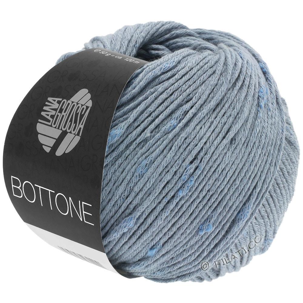 BOTTONE - von Lana Grossa | 11-Jeansblau