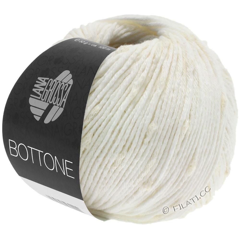 BOTTONE - von Lana Grossa | 14-Weiß