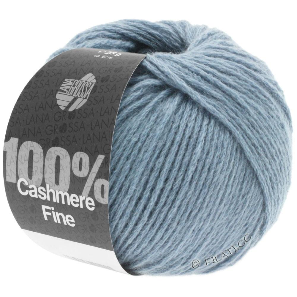 100% Cashmere Fine von Lana Grossa
