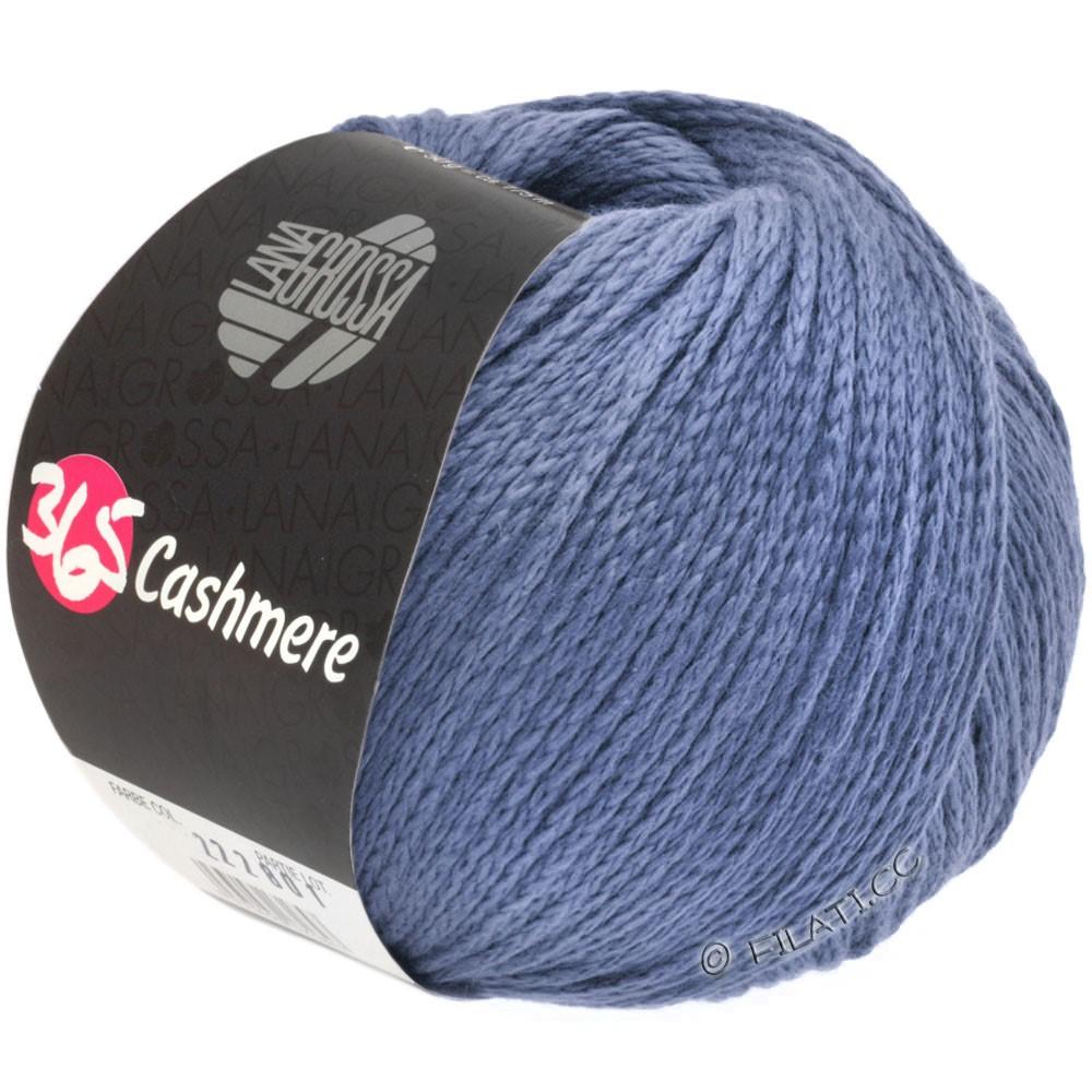 365 CASHMERE - von Lana Grossa | 30-Jeans