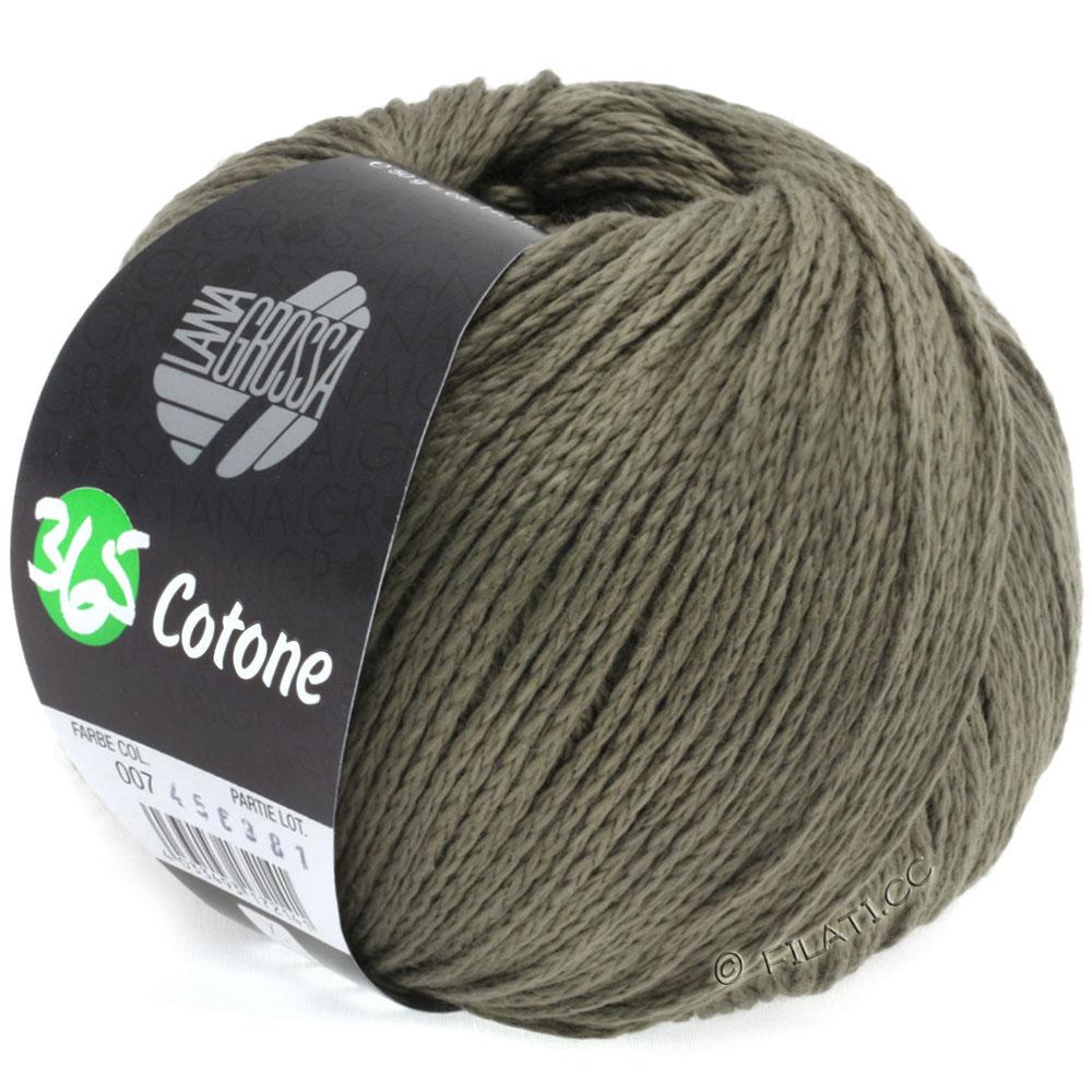 50g Alpaka Wolle PERU ALPACA Fine Green Melange  25/% Alpaca 50/% Merinowolle
