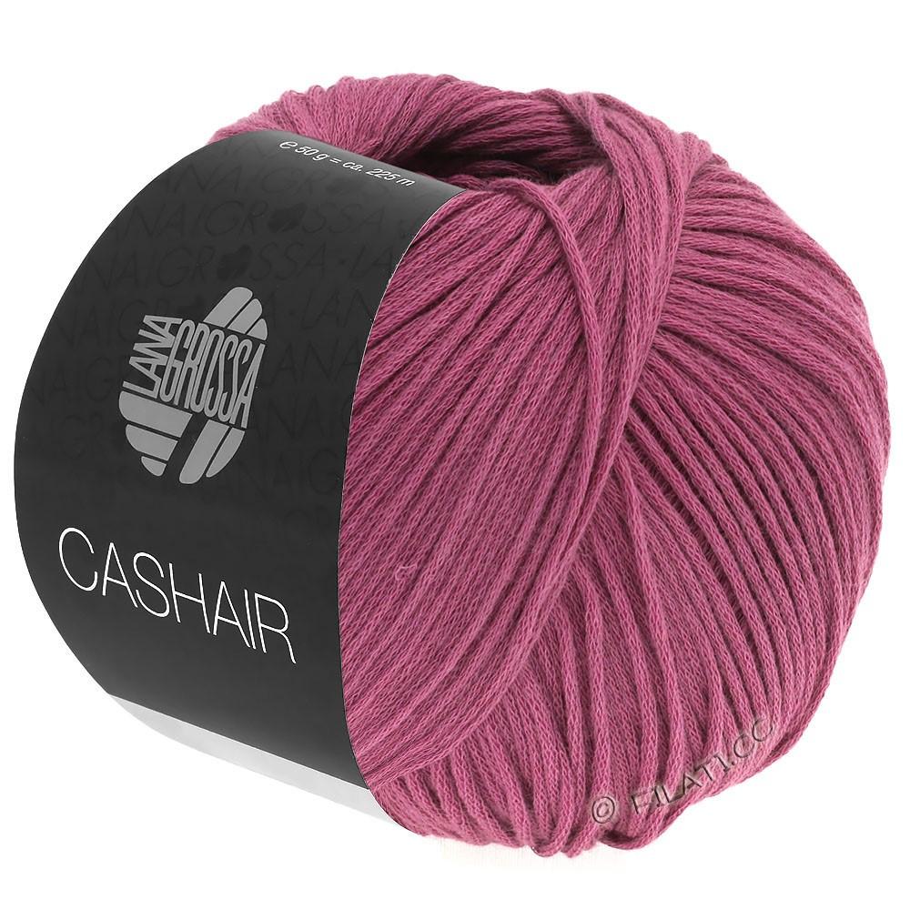 CASHAIR - von Lana Grossa | 03-Hyazinth