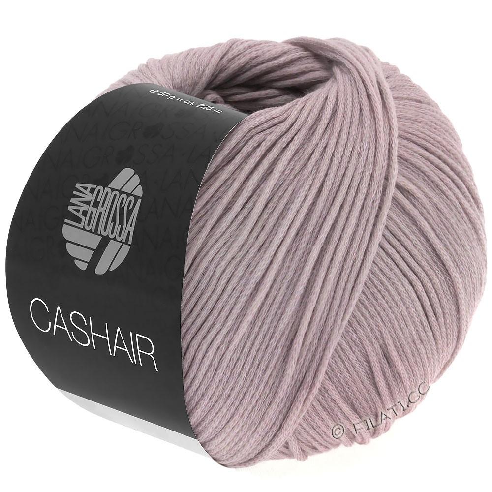 CASHAIR - von Lana Grossa | 12-Graulila