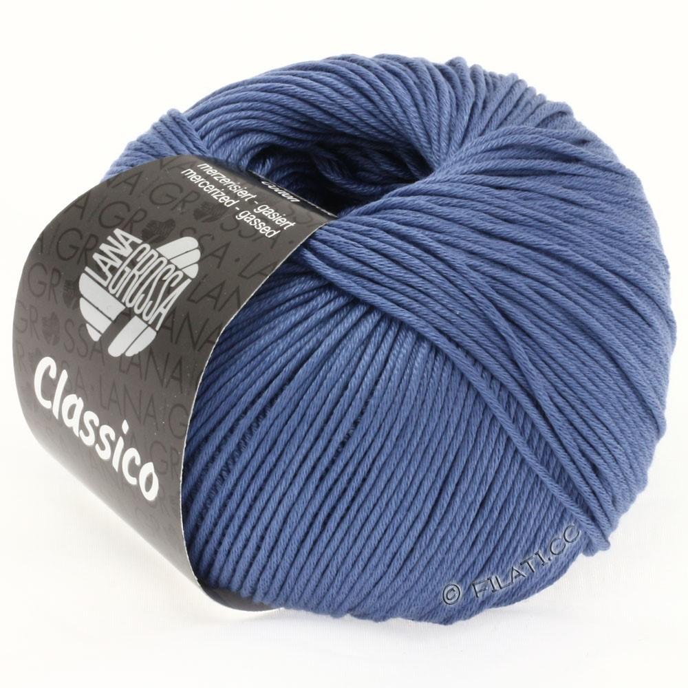 CLASSICO Uni - von Lana Grossa | 29-Jeans