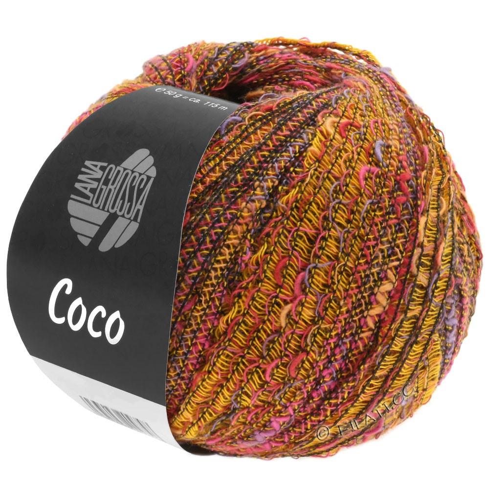 COCO von Lana Grossa