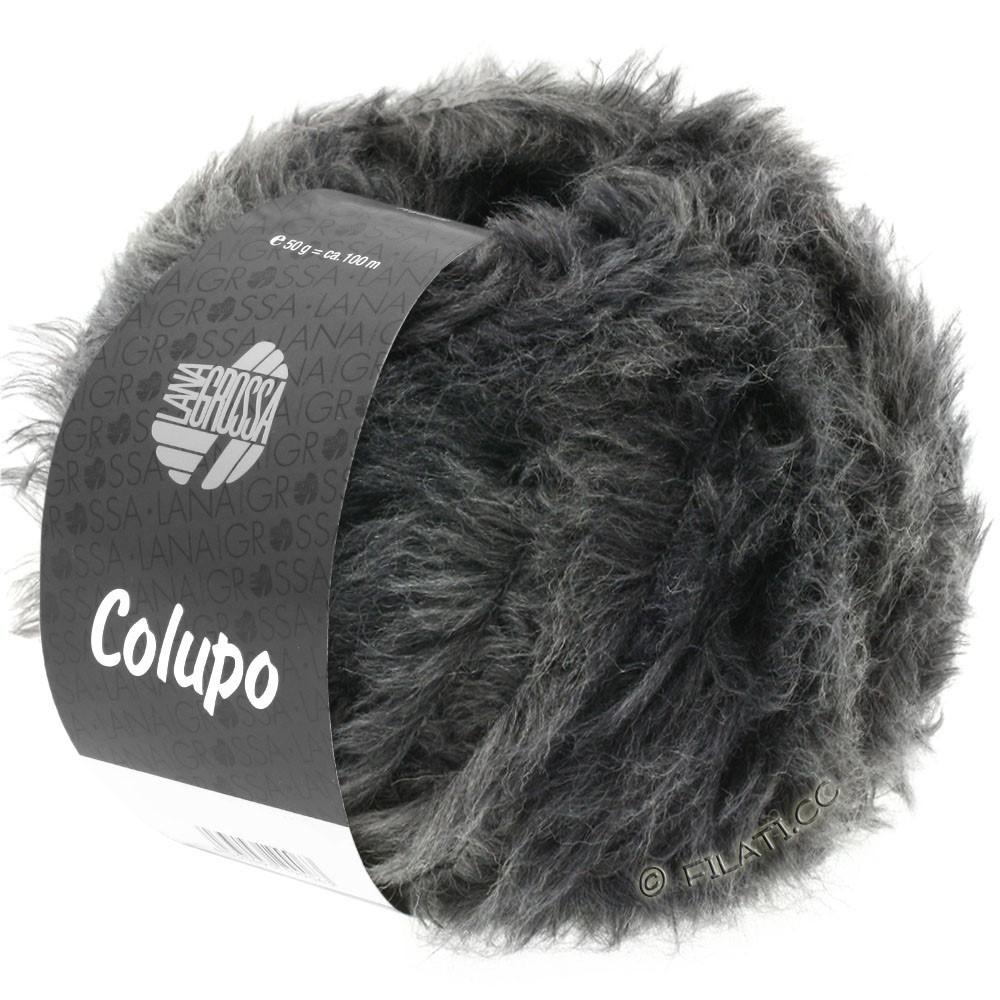 COLUPO von Lana Grossa