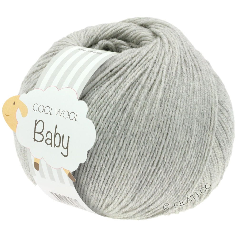 Baby Knitting Yarn & Baby Wool. Ultra-gentle on the skin, and in a range of gorgeous shades, our baby knitting yarns include super-soft acrylics for easy wash as well as merino blends for those special items you'll want to keep forever%(K).