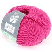 COOL WOOL Baby - von Lana Grossa | 225-Pink