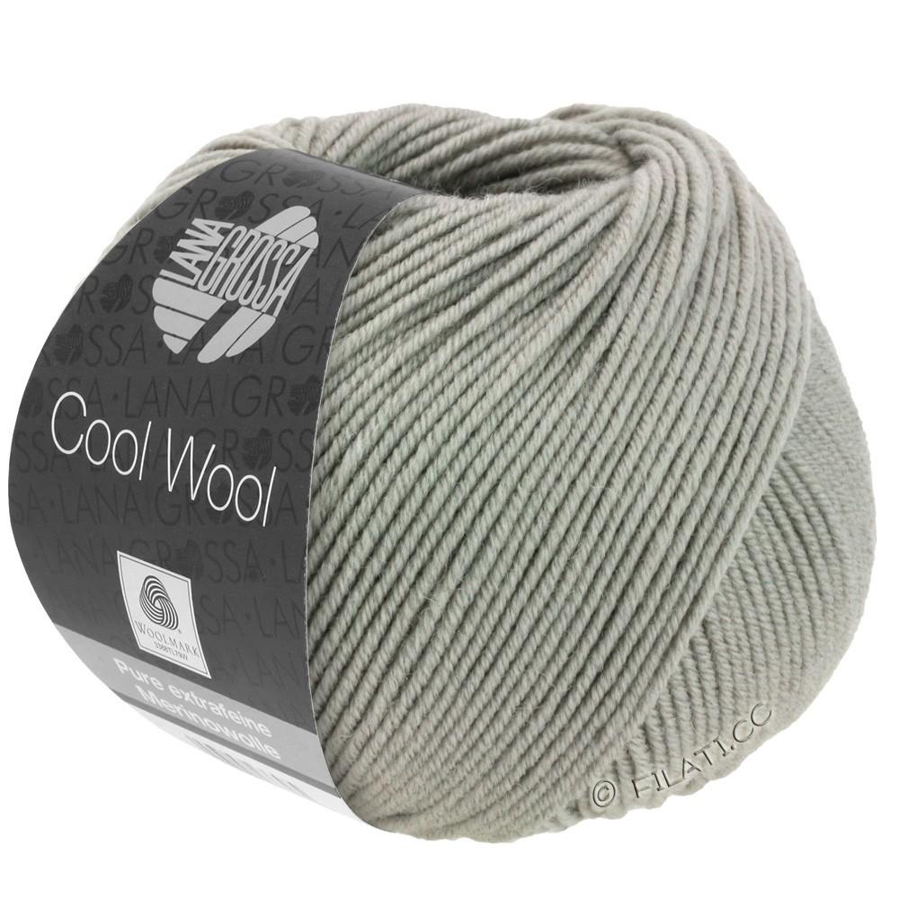 COOL WOOL  Uni/Melange/Print/Degradé/Neon von Lana Grossa