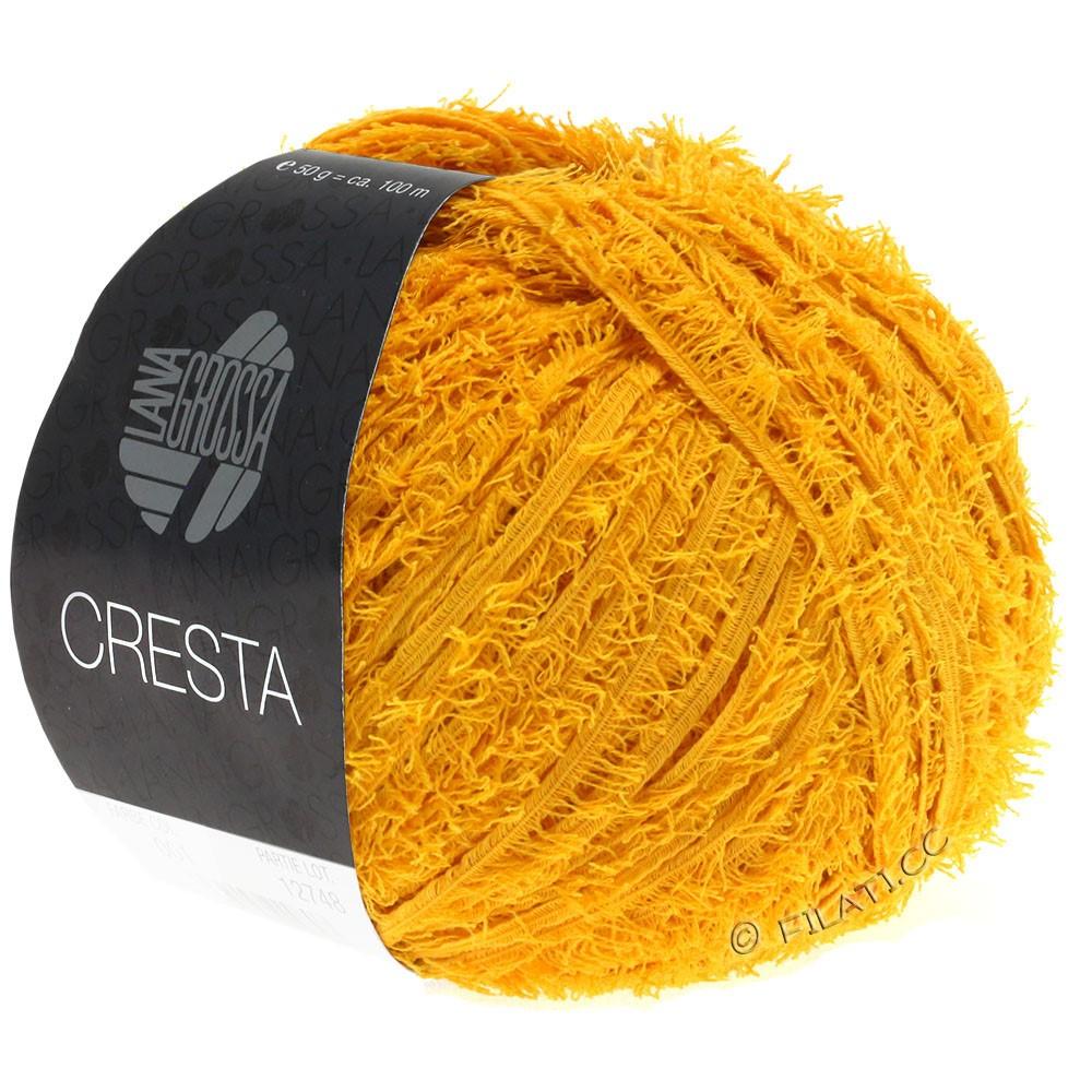 CRESTA von Lana Grossa