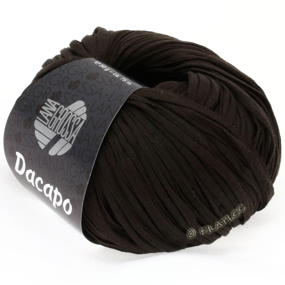 DACAPO  Uni von Lana Grossa