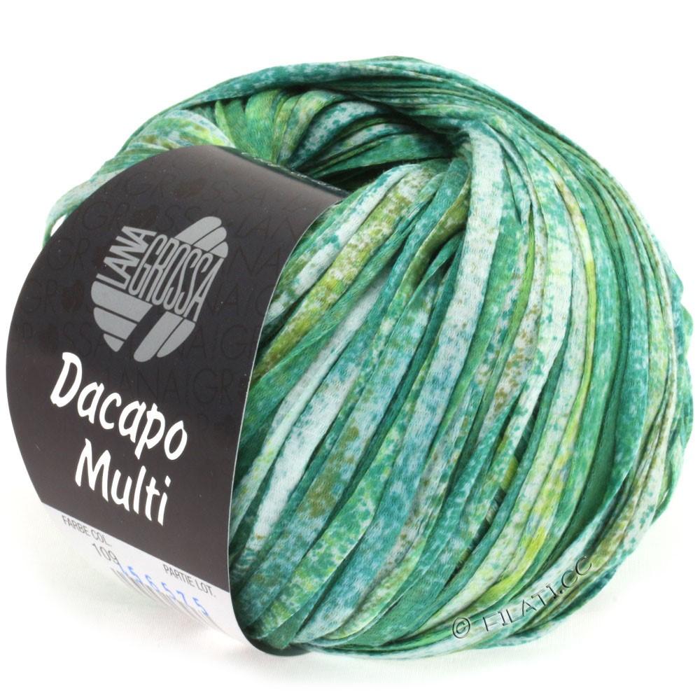 DACAPO Multi von Lana Grossa