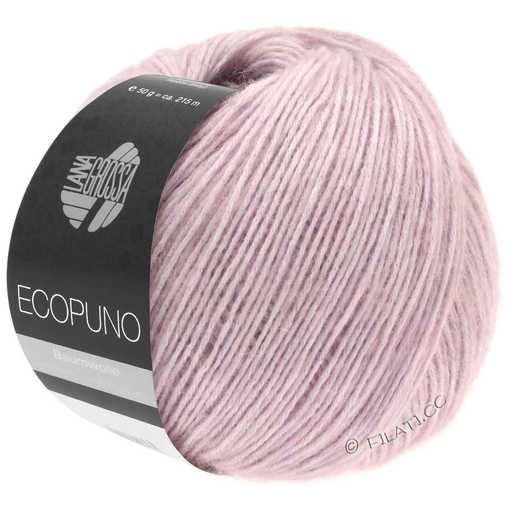 ECOPUNO - von Lana Grossa | 08-Flieder
