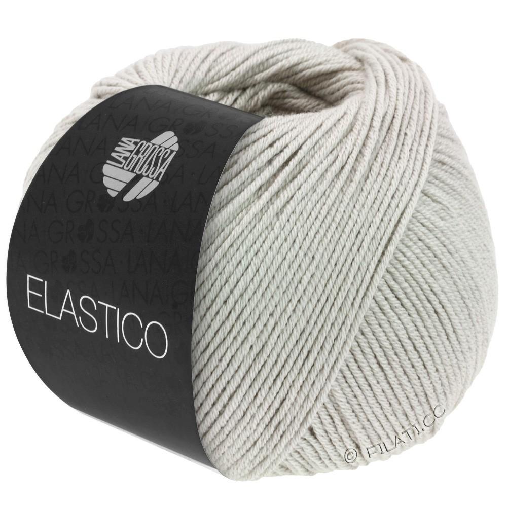 ELASTICO Uni/Print von Lana Grossa