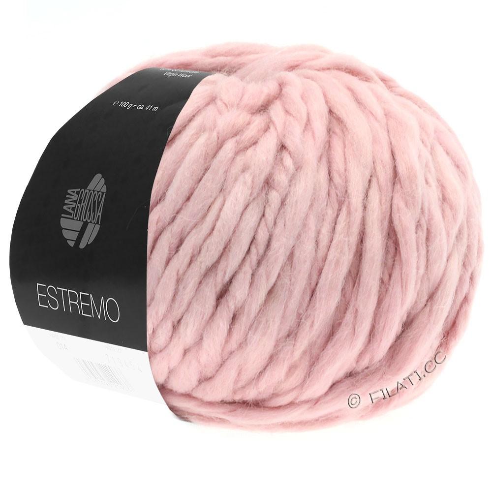 ESTREMO - von Lana Grossa | 01-Rosa