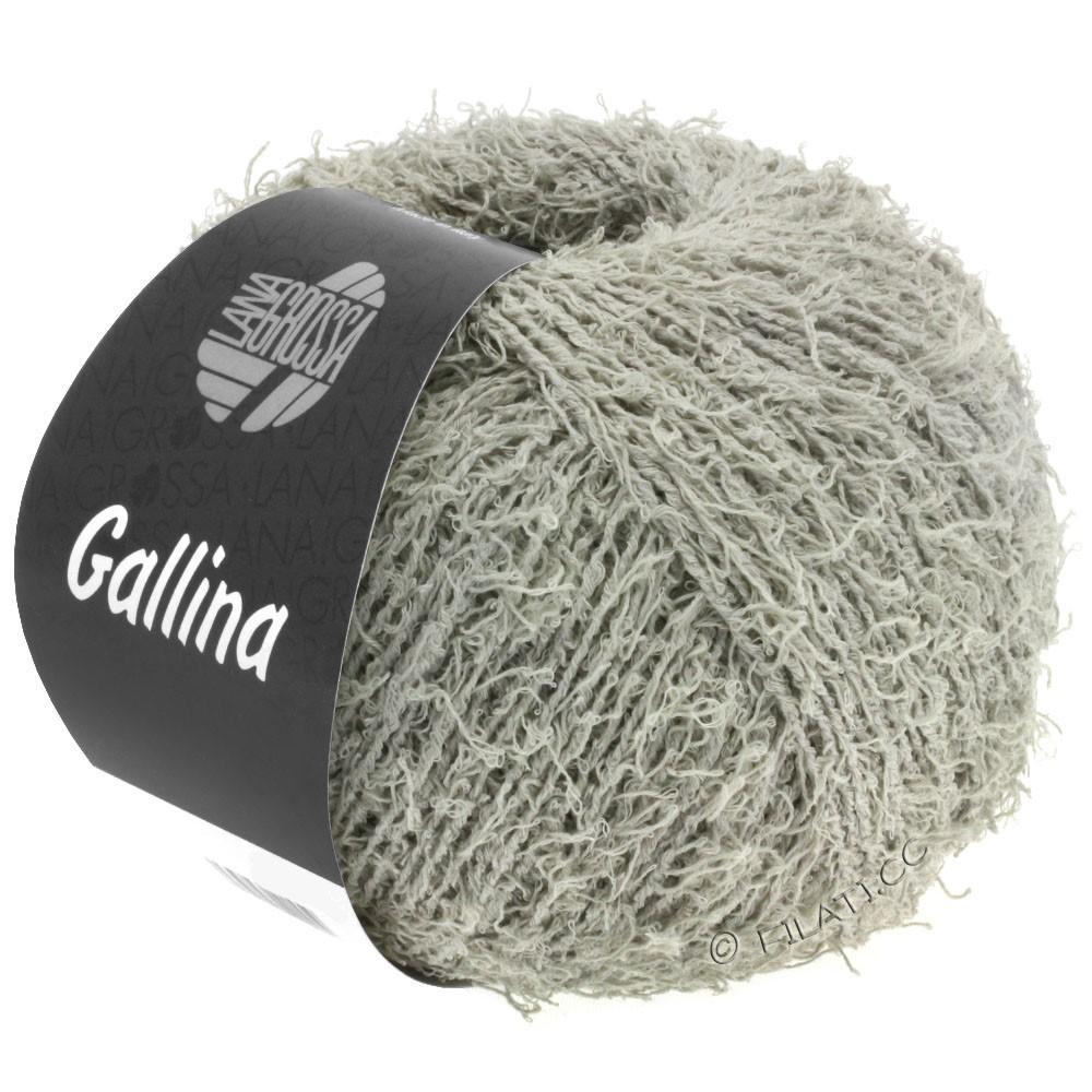 GALLINA von Lana Grossa