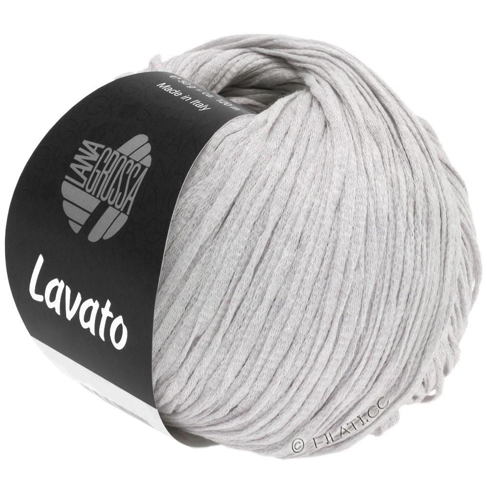 LAVATO - von Lana Grossa | 06-Flieder meliert