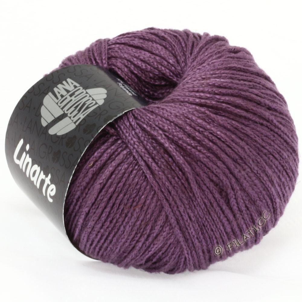 LINARTE - von Lana Grossa | 31-Violett