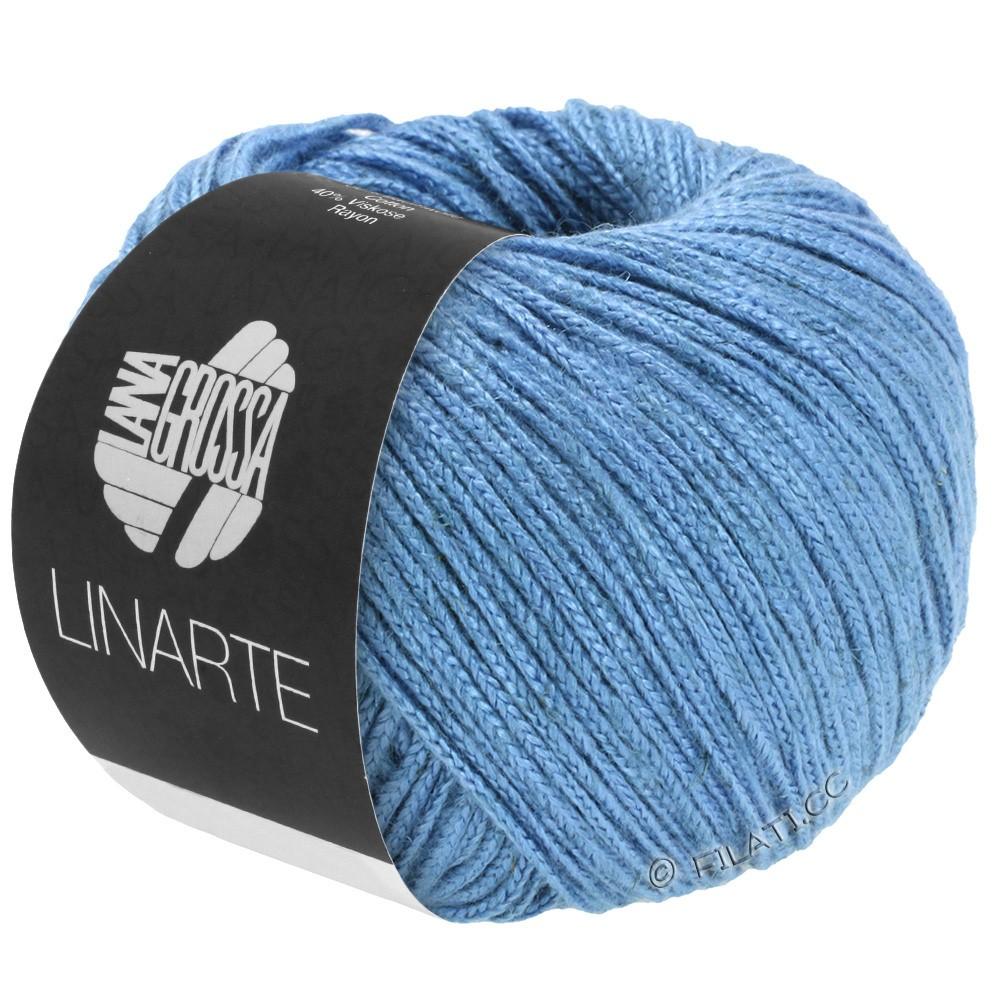 LINARTE - von Lana Grossa | 38-Jeans