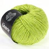 LINARTE - von Lana Grossa | 43-Gelbgrün