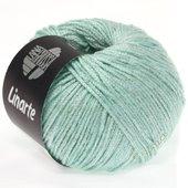 LINARTE - von Lana Grossa | 48-Mint