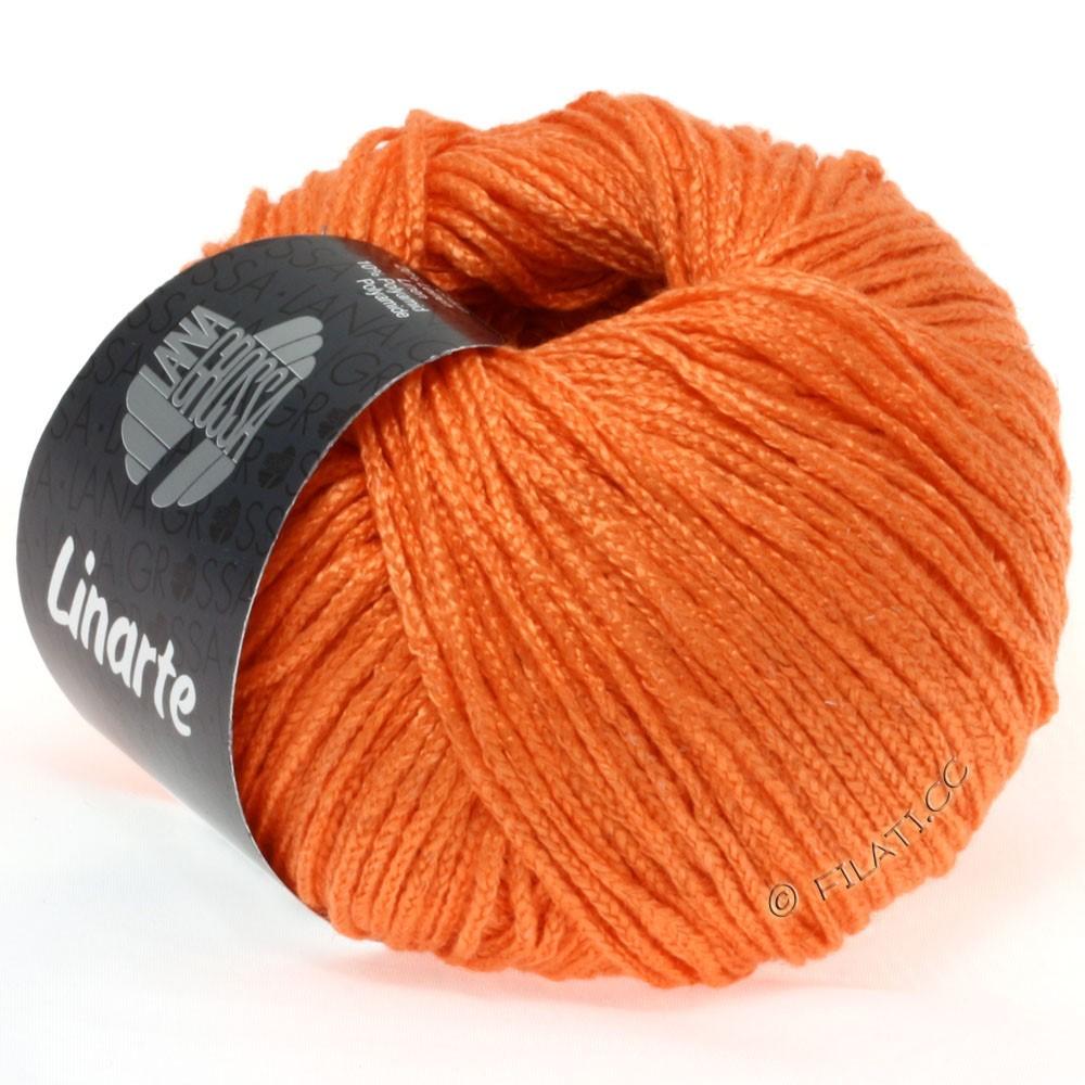LINARTE - von Lana Grossa | 51-Orange