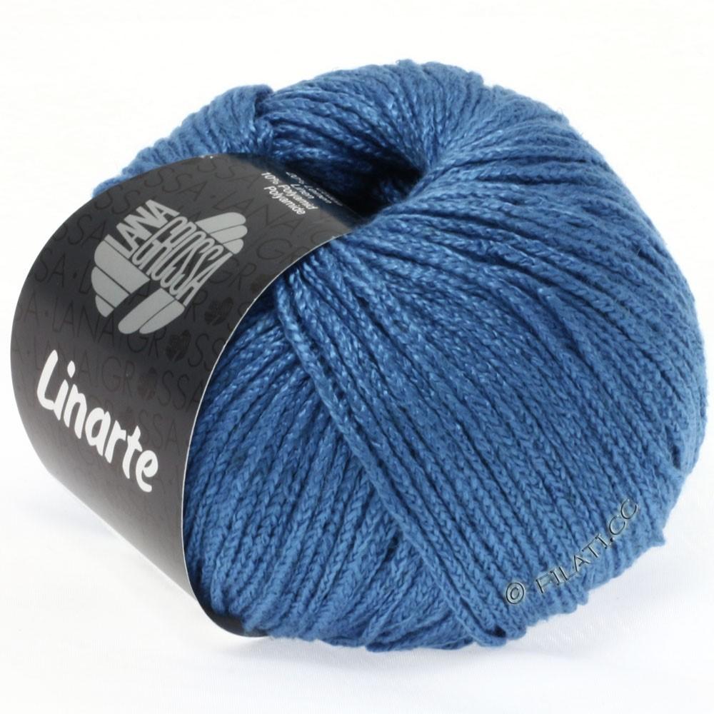 LINARTE - von Lana Grossa   52-Blau