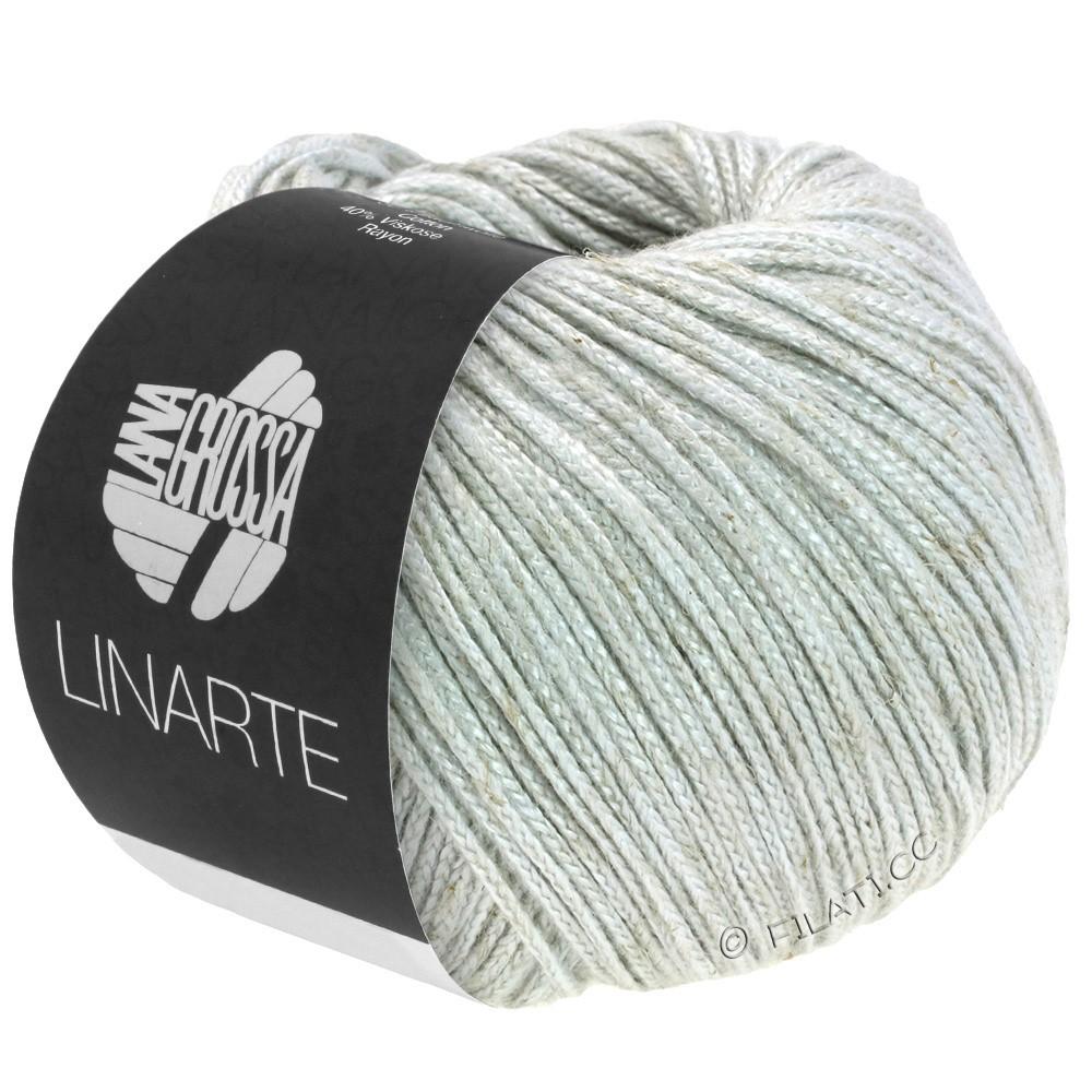 LINARTE - von Lana Grossa | 60-Silbergrau