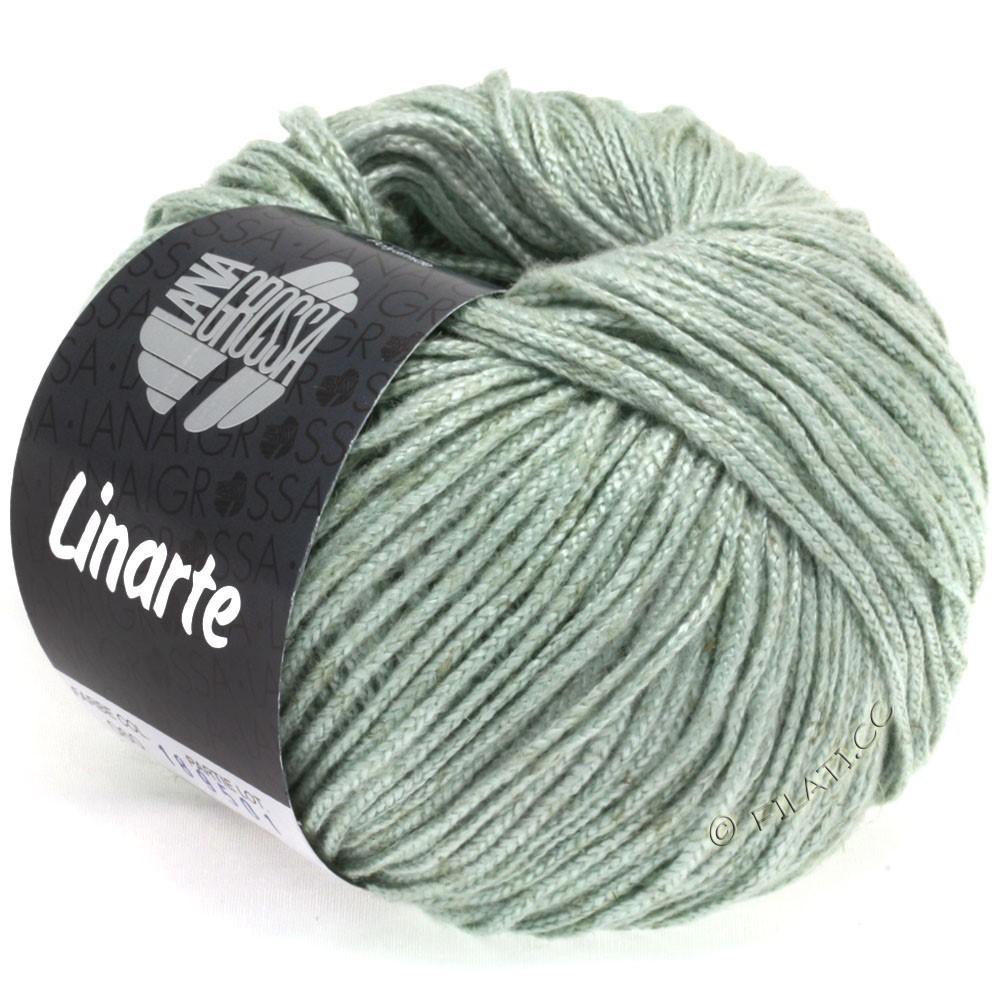LINARTE - von Lana Grossa | 61-Graugrün