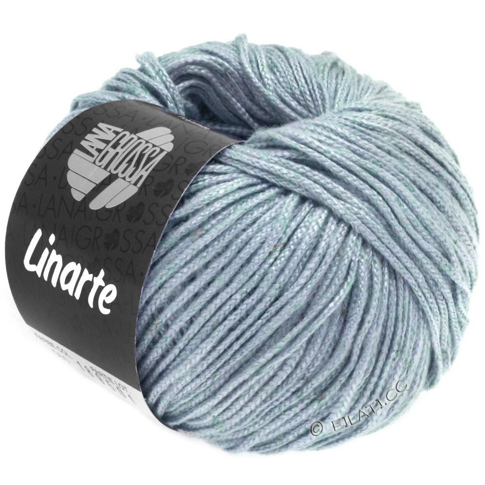 LINARTE - von Lana Grossa | 70-Hellblau