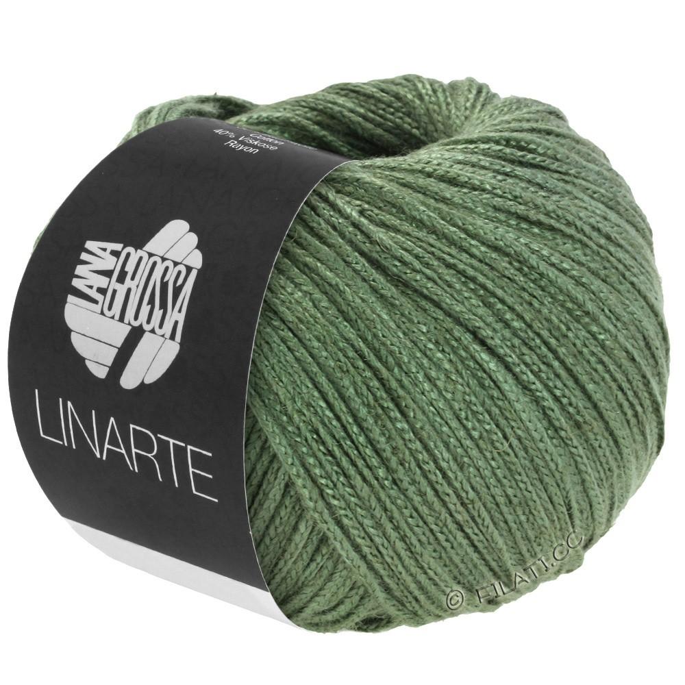 LINARTE - von Lana Grossa | 81-Khaki