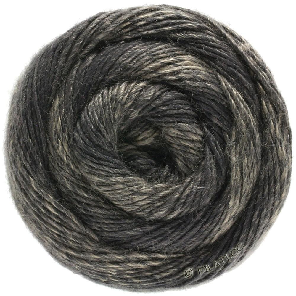 MEILENWEIT 100g Comfort - von Lana Grossa | 2602-