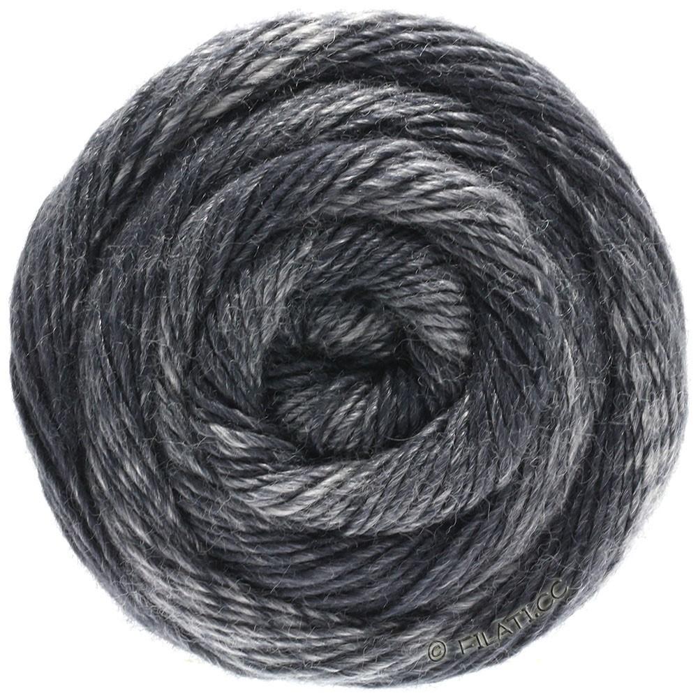MEILENWEIT 100g Comfort von Lana Grossa